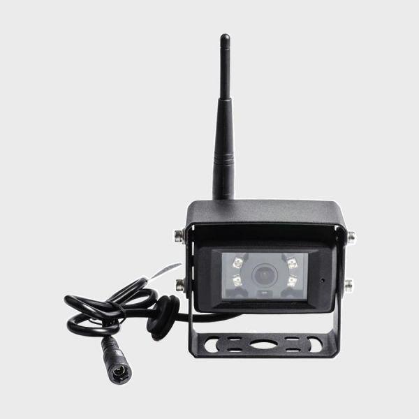 Haloview Wireless Rear View Camera CA101