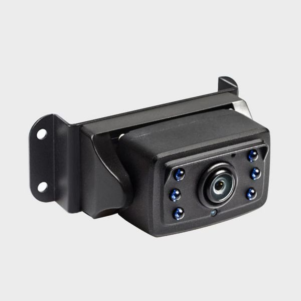 Haloview CA614T Wireless Rear View Camera For Range Dominator System
