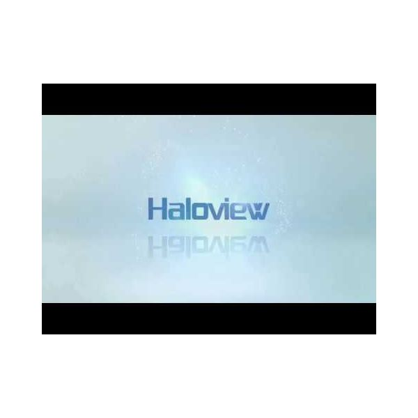 Furrion Prewire Bracket and Power Adapter for Haloview MC5111/RD7-MAX/RD7-MINI/RD5-MINI Camera