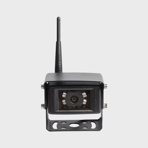 Haloview MC7108 7 Inch 720P HD Digital Wireless Rear View Camera System