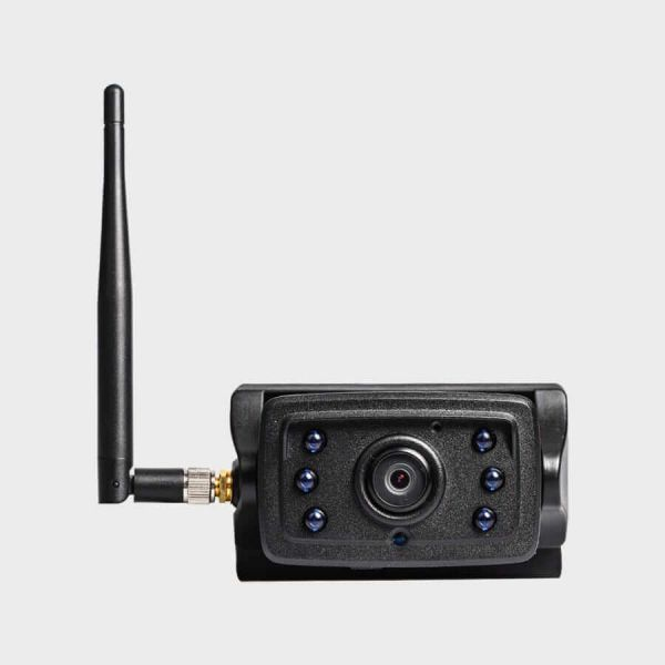 Haloview MC7109 7 Inch 720P HD Digital Wireless Rear View Camera System