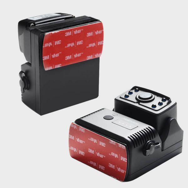 Haloview Handy 7 Wireless Hitch Camera System