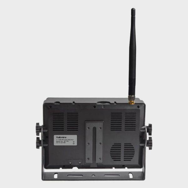 Haloview 7 Inch 720P Wireless Range Dominator System RD7 MAX