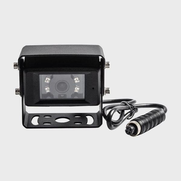 Haloview CA601 Wired Rear View Camera