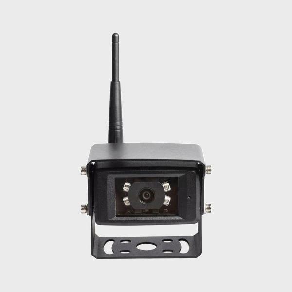 Haloview MC5101 2.4G Digital 5