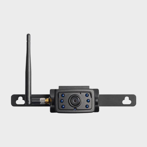 Haloview MC5111 5'' 720P HD Digital Wireless Rear View Camera DVR System