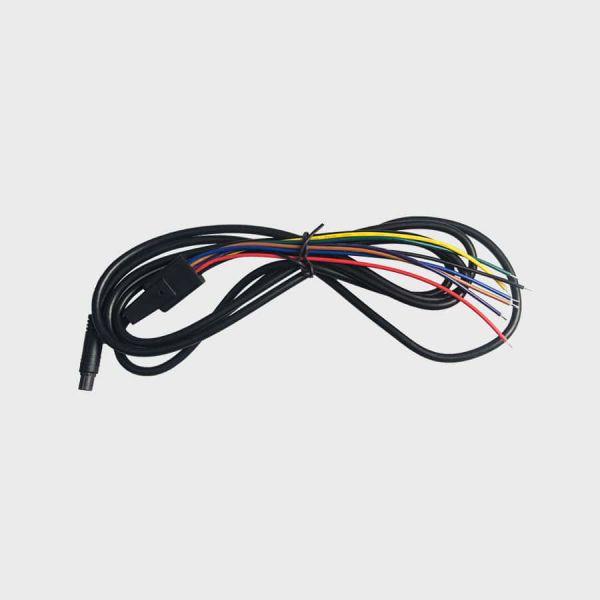 Haloview Trigger Wires for MC7108/MC5111/MC7101