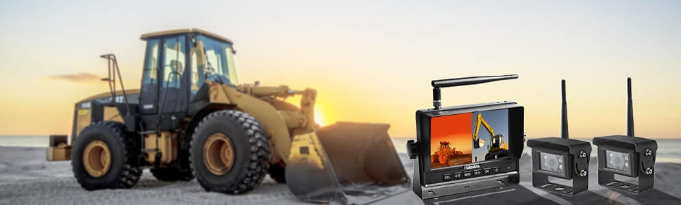 Best Backup Cameras for 2017