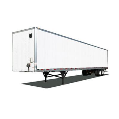 semi trailer solution