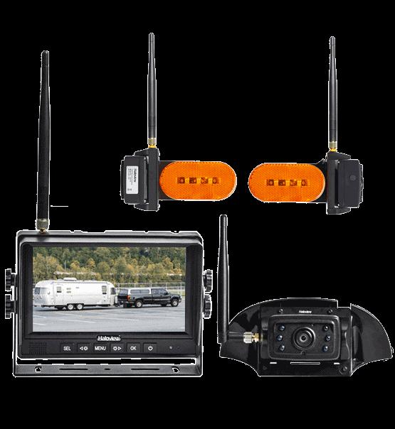 MC7109 MAX observation camera
