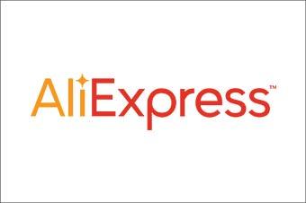 Haloview AliExpress authorised store