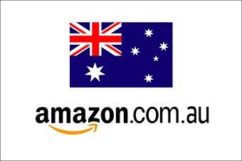 Buy Haloview on Australia Amazon authorised store
