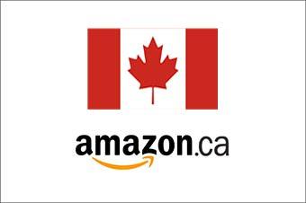 Buy Haloview on Canada Amazon authorised store