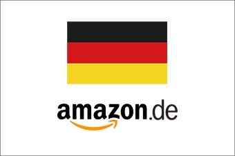 Haloview Germany Amazon authorised store