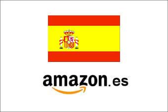 Haloview Spain Amazon authorised store