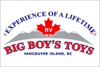 bigboystoys.ca