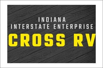 Cross RV