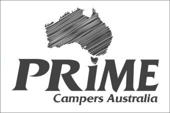 Prime Campers