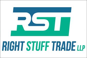 right stuff trade