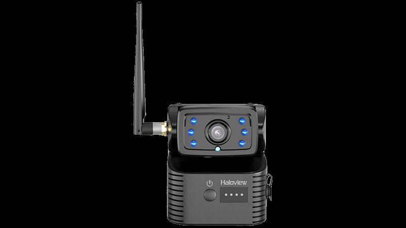 purchase HandyCamera