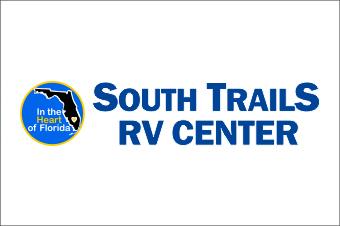 South Trails RV