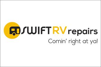 swift rv repairs