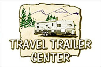Travel Trailer Center