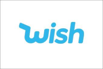 Haloview Wish Store